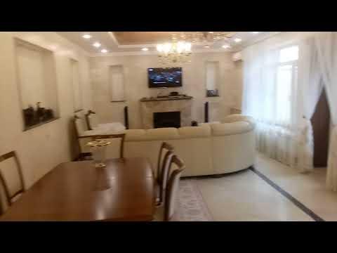 Продажа дома в сочи с ремонтом и мебелью