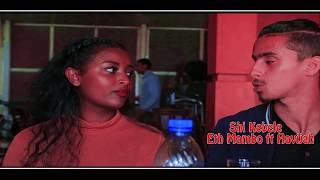 Ethiopian Music : Ethio Mambo ft Havijah (ሺ ቀበሌ) - New Ethiopian Music 2018(Official Video)
