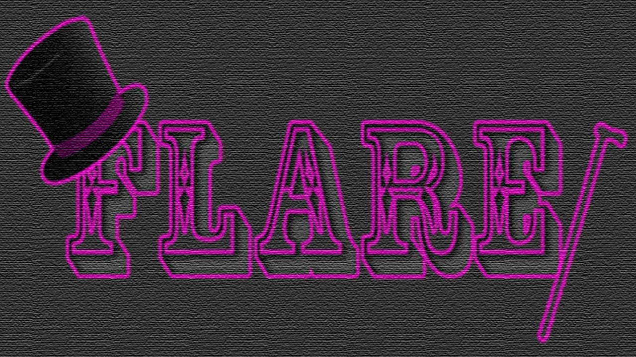 Flare hacked client | download for minecraft 1. 7. 10.