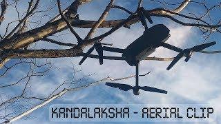 Kandalaksha Aerial Clip