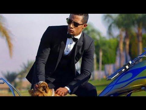 جديد محمد رمضان من اجمل افلام محمد رمضان جودة عالية Youtube