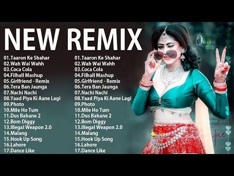 (2021)- Haryanvi new song sorry darling tik tok viral song ...  |Tiktok Song Quotes 2021