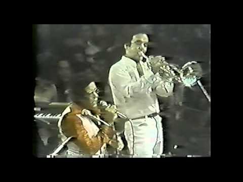 Hector Lavoe ft Willie Colon