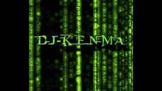 Download Dj Kenma Hardstyle Bass Part 1