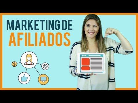 💸-marketing-de-afiliados-(2018):-que-es-y-7-consejos