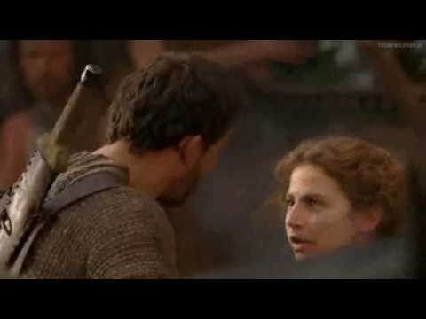 Empire Miniseries 2005 Part 13 XviD asd_3.avi
