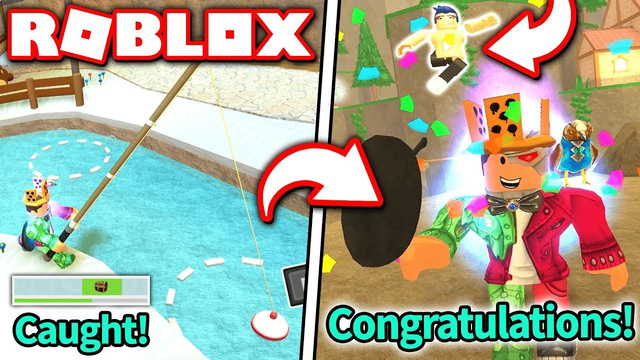 Roblox Deathrun How To Fish Free Robux Promo Codes Blox Land