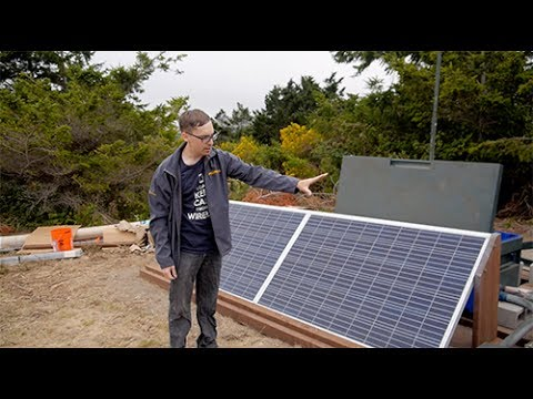 mimosa-in-the-field:-building-a-diy-off-grid-solar-site