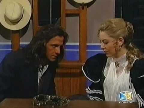 Beatrice & Juan Clip 26