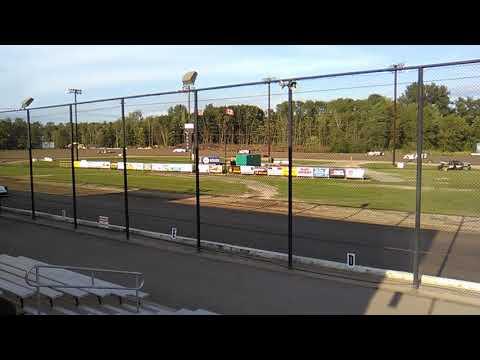 Brewerton Speedway(1)