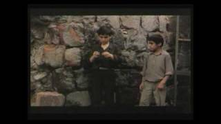 """DON ASKARIAN"" documentary by Nune Hovhannisyan_Part 1"