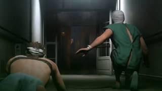 Metal Gear Solid V - Phần 1: Chưa chơi game nào mà mệt vã ra thế này