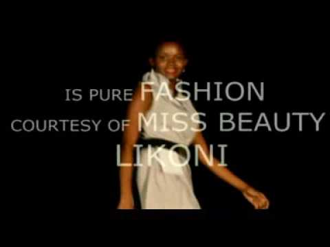 MISS BEAUTY LIKONI 2016 mombasa fashion events