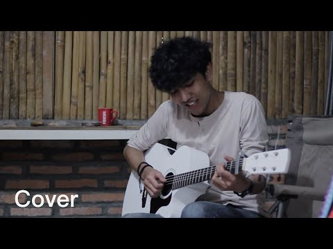 Giltian Nugraha Cover Morgan Heritage - I'm Coming Home