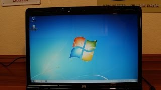 Anleitung: Windows 7 von USB-Stick neu installieren - PC neu aufsetzen ohne DVD