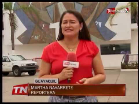 Julio Candell nuevo presidente de junta electoral del Guayas