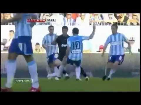 Gonzalo Higuaín - Real Madrid Hero / El Heredero de Raúl (Parte 2/2)