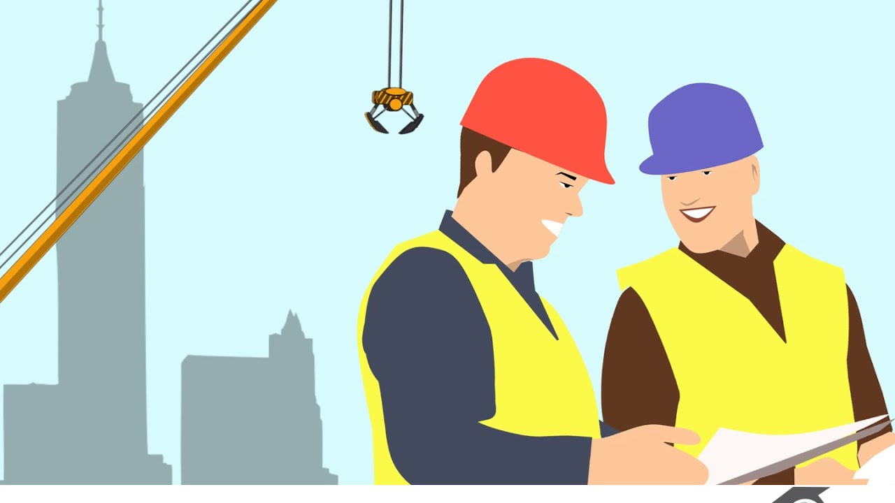 resume builder  using virtual job shadow