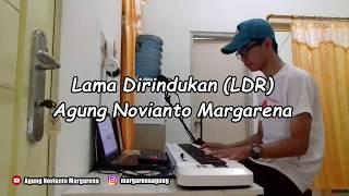 LDR [Studio Version] feat Septian EP - Long Distance Relationship