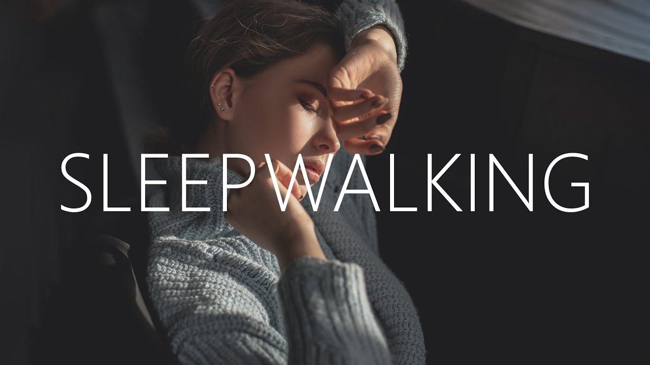 「Nightcore」→ Sleepwalking - (lyrics)- (1 Hour) - YouTube