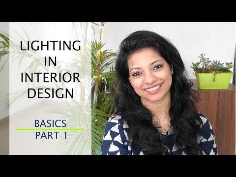 Lighting design home Interior ideas India lAsk Iosis Hindi