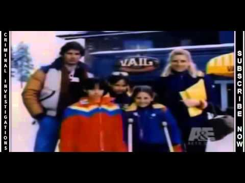 American Justice Full Episodes   A Woman Scorned  The Betty Broderick Story Sep 15, 1999