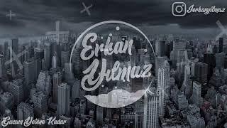Sukriye Tutkun - Gücüm Yetene Kadar (Erkan Yılmaz Remix)