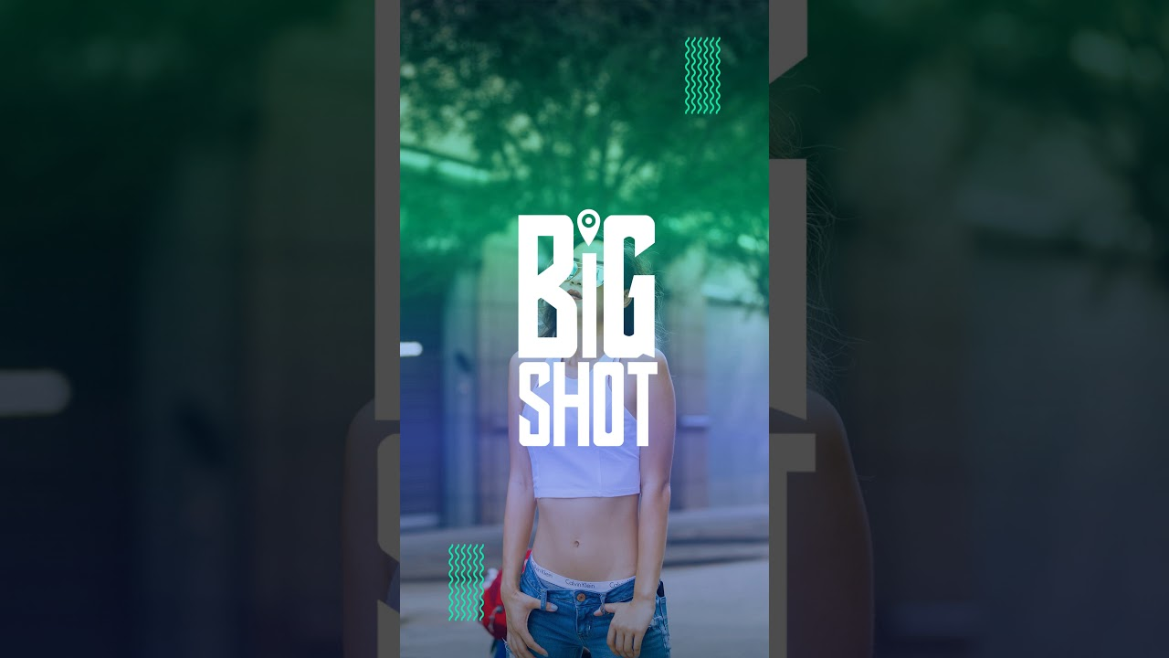 ePlay Announces Official Launch of Big Shot Basketball for iOS and Android in Two NBA Opening Night
