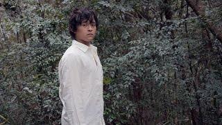 劇団エムテイスティ WEBドラマ「Blue Rose」 予告編 thumbnail
