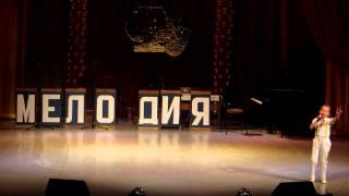 Алиса 12 04 13 Алиса Кожикина Alisa Kozhikina