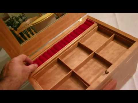 cherry-jewelry-box-with-secret-latch-and-hidden-compartments