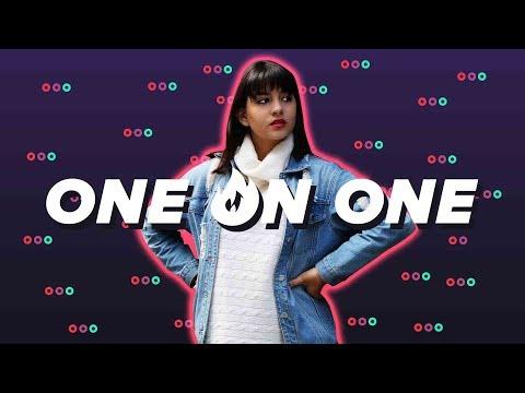MILA ANTONOVIC | ONE ON ONE | 16.06.2018 | IDJTV