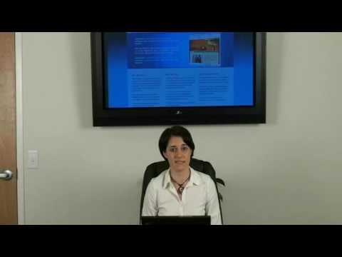 Raleigh eCommerce Website & Shopping Cart Development