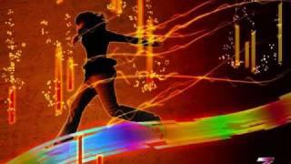 Somewhere Over the Rainbow (Airport Remix) - D-Gaku