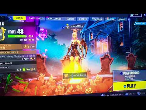 FORTNITE HOW TO FIX GLITCHES WHEN U CANT JOIN OTHER PEOPLE