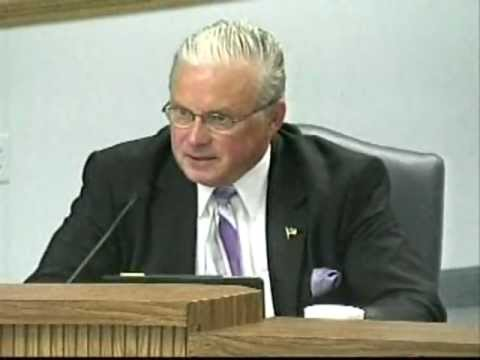 Save Our Chesapeake Middle Schools - CPS SB Meeting 07-09-2012.mp4