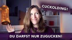 Thema: Cuckolding