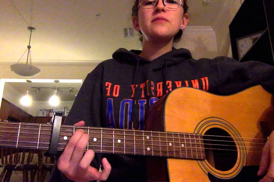 Brandi Carlile Chords Gallery Chord Guitar Finger Position