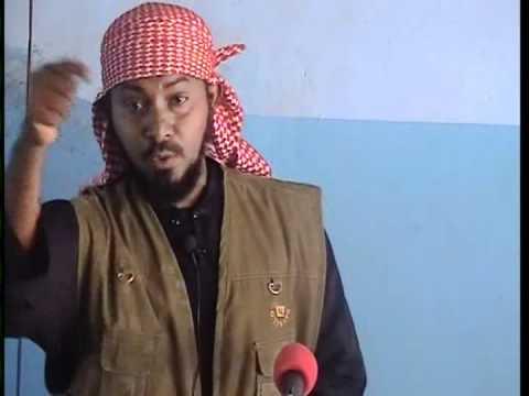 Sheikh Nurdin Kshk - NGUZO ZA NDOA thumbnail