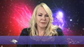 January 2011 Horoscope - Gemini