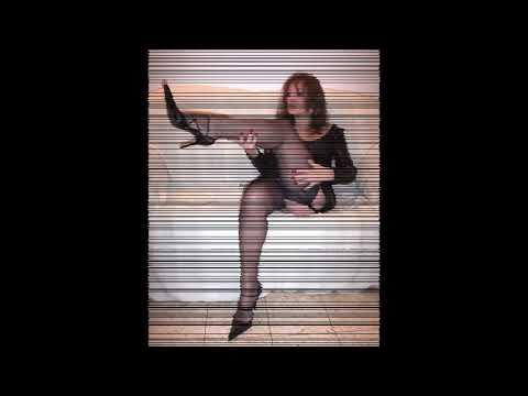 Kianna Dior Hot Bikini MILF Hot Exercise from YouTube · Duration:  32 seconds