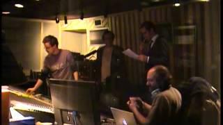 Marianne Faithfull - The making of 'Before The Poison' EPK
