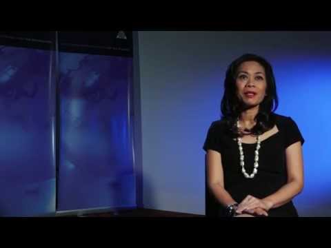 """""""Why YPO?"""" Interview with Noni Purnomo, Blue Bird Group CEO"""