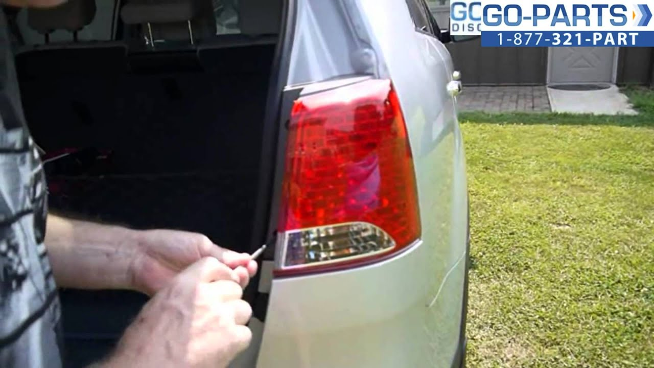 medium resolution of  maxresdefault replace 2011 2012 kia sorento tail light bulb how to change 2007 kia sorento
