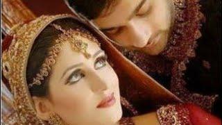 Rab Kare Tujhko Bhi Pyar Ho Jaye ❤ || Old Salman Khan Lovely Whatsapp Status Video ❤ | Sachin Zone
