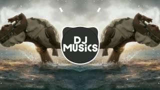 mahishmati bahubali soundcheck dj decent dj musics