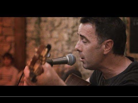 Mickey Joe Harte  - For the Broken Hearted