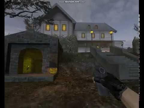 Next 21 Team – Counter-Strike 1 6, Unity3d, Source, плагины