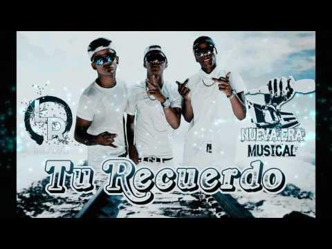 La Nueva Era Musical  - Tu Recuerdo (Lo Real Music)
