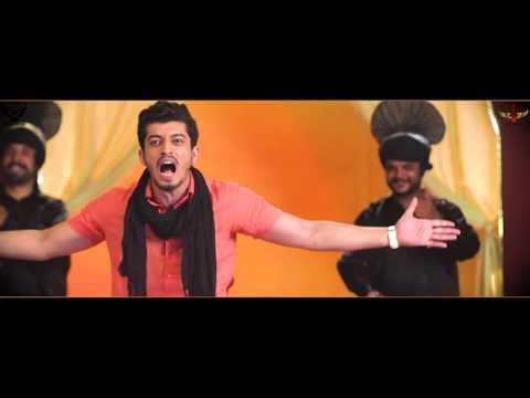 Mehfil Mitran Di | Vadda Tara | Ashish Sardana | Singga | Latest Punjabi Song 2017 | Hey Yolo